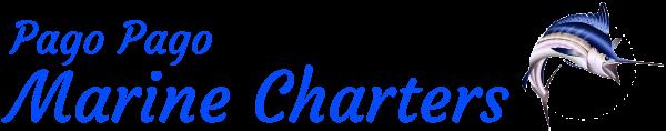 Pago Pago Marine Charters